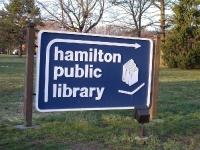 hamiltonpubliclibrary