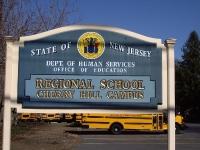 cherry-hill-school